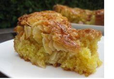 Portuguese Sweet Bread, Portuguese Desserts, Portuguese Recipes, Portuguese Food, Other Recipes, Sweet Recipes, Cake Recipes, Confort Food, How Sweet Eats