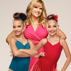 Dance Moms 2015 Spoilers Episode 5x13 Mackenzie's Time to Shine | Gossip & Gab