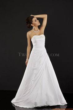 Elegant Sweetheart A-line Court Train Wedding Dress China Relevance Bridal Loraine Charming Simplicity Classic Bridesmaids Dresses, Inexpensive Bridesmaid Dresses, Different Wedding Dresses, One Shoulder Bridesmaid Dresses, Wedding Dresses 2014, Affordable Wedding Dresses, Cheap Wedding Dress, Wedding Gowns, Prom Dresses