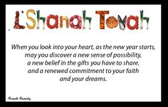meaning of rosh hashanah chabad
