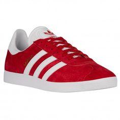 $69.99 #cleveland #baller #lakers #basketball  #sports #kicks #basketballneverstops   foam yeezy,adidas Originals Gazelle - Mens - Training - Shoes - Power Red/White/Gold Metallic-sku:BB5486 http://cheapsportshoes-hotsale.com/217-foam-yeezy-adidas-Originals-Gazelle-Mens-Training-Shoes-Power-Red-White-Gold-Metallic-sku-BB5486.html