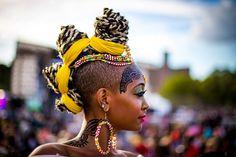 Ben Arnon_Afropunk Fest Brooklyn 2015_33-S.jpg (400×267)