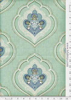 online fabric, lewis and sheron, lsfabrics Jumana, $24.95/yd, cotton/linen