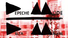 Depeche Mode: il 'Delta Machine Tour' torna in Italia anche a Febbraio - Sfilate