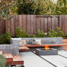 Simple Backyard Designs Design, Pictures, Remodel, Decor and Ideas - page 10