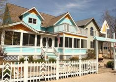 Michigan City, IN United States - Sun King/The Jester | Beachwalk Resort