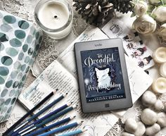 Review: The Dreadful Tale of Prosper Redding by Alexandra Bracken
