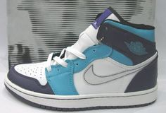 http://www.myjordanshoes.com/air-jordan-1-retro-emerald-green-black-grape-ice-white-p-26.html?zenid=vbju49rd9fll3nad9kr983t384 Only  AIR #JORDAN 1 #RETRO EMERALD GREEN BLACK GRAPE ICE WHITE  Free Shipping!