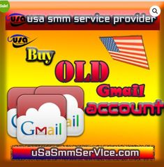 Hello, guys, welcome our website. We focused on providing the best Gmail account and when we talk about email service, we think that the first name is Gmail. In fact, most people have their email accounts in Gmail. Free Email Services, Email Service Provider, Seo Marketing, Digital Marketing, Start Up Business, Online Business, Gmail Hacks, Account Recovery, Google Voice