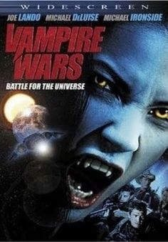 1000 images about vampire movies on pinterest vampires
