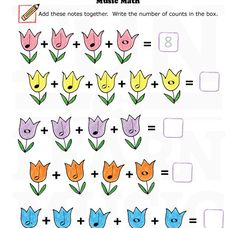 Music-Worksheets-Music-Math-004