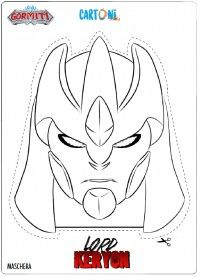 Lord, Coloring Pages For Kids, Kids Coloring, Children, Tiger Claw, Google, Christmas, Ideas, Feltro