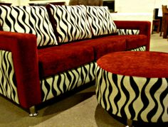 Deco, Retro, And Club Lounge Suite Made To Order Factory Direct Australian Made FACTORY SHOWROOM 93501699 ( please share and like us on facebook )