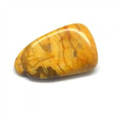 Yellow Jasper carries the energy of the sun. It constantly gives out positive vibrations, promoting happiness and positivity. It is a strong healing stone for anyone who feels stressed, anxious or depressed. ~f~5 (jtm)