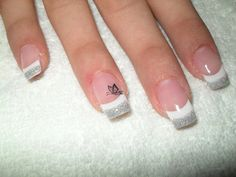 Women worldwide love having their nails done with beautiful designs and rhinestones. Bright and soft colors are in trend for this season. If you ...