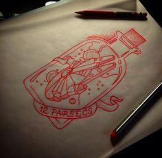 Welp... I found my next tattoo.