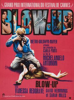 Blowup+French+movie+poster
