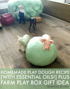play-dough-recipe-and-play-box-idea.tatertotsandjello.com-3