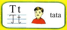 Użyj STRZAŁEK na KLAWIATURZE do przełączania zdjeć Education, Comics, Loft Beds, Comic Book, Teaching, Comic Books, Training, Educational Illustrations, Learning