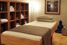 Massage rooms tag archive monty