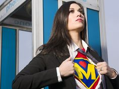 30 consejos para mamás emprendedoras  | SoyEntrepreneur