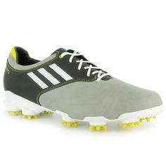 7a3e892816c9d Adidas Adizero Golf Shoes - Adidas Adizero Tour Golf Shoes Adidas Adizero 6  Spike Golf Shoes