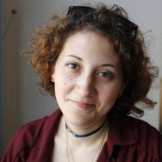 christine marie turcu Jazz, Blogging, Film, Movie, Film Stock, Jazz Music, Cinema, Films
