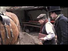 Victorian Farm Episode II - YouTube (Nov)