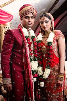 Clothing for wedding in Bangladesh. http://www.travelbrochures.org/71/asia/explore-bangladesh