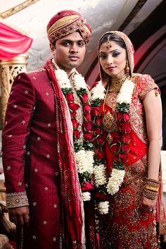 Clothing for wedding in Bangladesh. http://www.travelbrochures.org/71/asia/explore-bangladesh