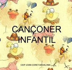 Archivo de álbumes Jose Martinez, Folk Music, Kids Songs, Diy For Kids, Winnie The Pooh, Album, Disney Characters, Google, Valencia