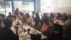 Durban Bloggers Meet | Stuffed!