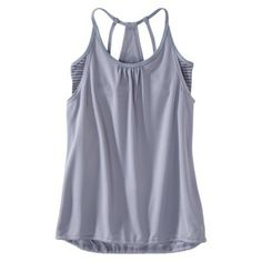 C9 by Champion® Women's Mesh Fashion Cami Tank - Assorted Colors