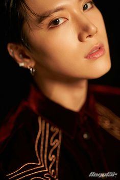 SuperM - Avengers Of Kpop Wallpaper Collection. SuperM Is New Kpop SuperGroup Wallpaper.SuperM Is Also Known As Avengers Of Kpop. Taemin, Shinee, Yang Yang, Nct 127, Capitol Records, Extended Play, Winwin, K Pop, Nct Debut