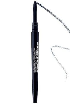 16 Best Waterproof Eyeliners - Smudge Proof Eyeliners 2021 Best Waterproof Eyeliner, Smudge Proof Eyeliner, Trust, Lipstick, Makeup, Beauty, Make Up, Lipsticks, Beauty Makeup