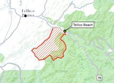 9 Best Tellico Plains Coker Creek images