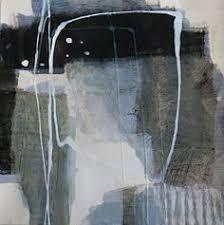 Image result for ines hildur artist