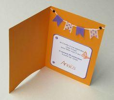 110913 - Carte Invitation 9ans 1