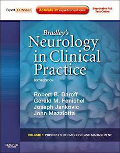 Davidson textbook of medicine pdf