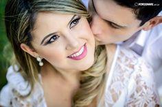 """acesse www.fotografe.art.br fotógrafos de casamento. Siga nosso instagram """"o olhar é a linguagem do coração."""" I love wedding <3"""