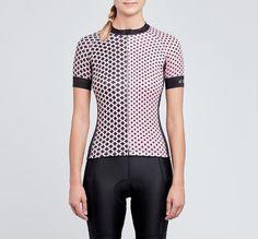 f4fac8271  cycling  kit  apparel Womens Cycling Kit