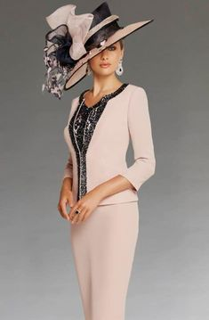 Mother of the Bride Outfits, Special Occasion, Prom & Evening Dresses Mother Of Bride Outfits, Mother Of Groom Dresses, Bride Groom Dress, Groom Outfit, Mother Of The Bride, Bride Dresses, Women's Dresses, Short Fitted Dress, Formal Wear Women