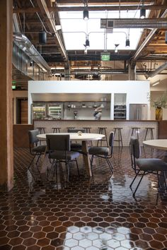 17 Best project: Github images in 2014 | Office interiors, Timber