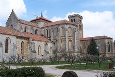 "The resting place of Eleanor of England, ""Leonore"", Queen of Castille - The Abbey of Santa María la Real de Las Huelgas is a monastery of Cistercian nuns near the city of Burgos in Spain. Founded in 1187 by Alfonso VIII of Castile, at the behest of his wife, Eleanor of England."