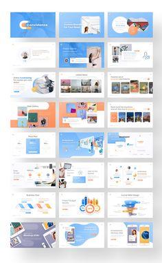 jpg by RRGraph Powerpoint Design Templates, Booklet Design, Ppt Design, Creative Powerpoint, Keynote Template, Best Presentation Templates, Corporate Presentation, Good Presentation, Contents Page Design
