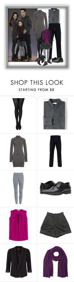 """Untitled #228"" by finderskeeper ❤ liked on Polyvore featuring Everlane, Frame, Vivienne Westwood Anglomania, Onzie, Massimo Matteo, Etro, Chloé, Miss Selfridge, M&Co and Walking Cradles"