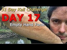 Kali Martial Art, Wing Chun Martial Arts, Martial Arts Workout, Martial Arts Training, Kali Escrima, Self Defense Tips, Ju Jitsu, Martial Arts Techniques, Mma Boxing