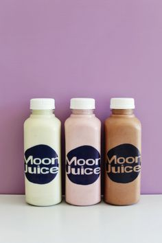 write for Moon Juice
