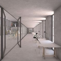 AA School of Architecture Projects Review 2012 - Diploma 14 - Tobias Jewson