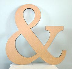 Ampersand   #& #ampersand